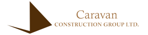 Caravan Construction Group 2